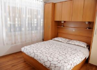 Blue Tree Rooms - Twin Room - Houses Poljana