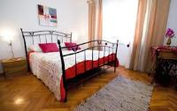 Apartments Jugana - Studio - Apartments Split