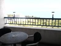 Apartments Lux M - Double Room - Rooms Split