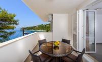 Apartments Domani - Deluxe apartman - Vela Luka