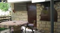 Apartment Daby - Apartment - Dugi Rat