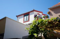 Guesthouse Dora Varoš - One-Bedroom Apartment - Apartments Split