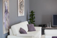 Apartment Chivas - Apartman s pogledom na more - Apartmani Kastel Stari