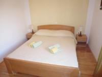 Villa Malisko - One-Bedroom Apartment - Apartments Hvar