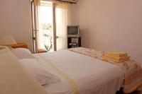 Apartment in Hvar II - One-Bedroom Apartment - Hvar