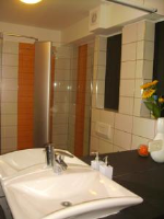 Apartment Balta - Apartment mit Terrasse - Kastel Novi