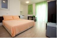 Apartments Klara - Studio (2 odrasle osobe) - apartmani split