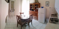 Cozy Affordable Apartment Bile - Appartement - appartements en croatie