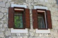 Apartment in Split - Apartman s 1 spavaćom sobom - Split