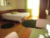 Apartment in Brela I - Appartement 1 Chambre - Appartements Brela