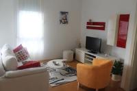 Apartment Pepa - One-Bedroom Apartment with Balcony - apartments split