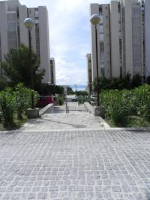 Apartments Fenestra - Apartman - Apartmani Split