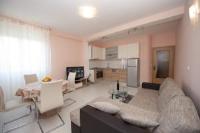Apartment A&A - Apartman - apartmani split