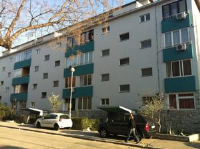 Mamma Mia Apartments - Studio (4 Adults) - apartments split