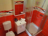 Apartments Zizic - Studio Apartman - Kastel Stafilic