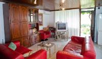 Apartment Kastelet - Studio Apartment - Split in Croatia