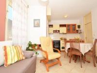 Apartment Corte One - Apartman s 2 spavaće sobe - apartmani split