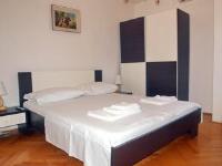 Monsignor Apartments - Appartement 1 Chambre - Appartements Split
