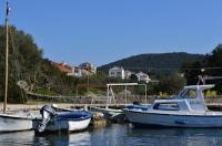 Rezidence Castello Apartments - Appartement 2 Chambres - Vue sur Mer - Banja