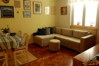 Apartment Vita - One-Bedroom Apartment - Korcula