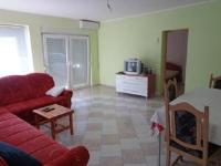 Korčula Apartments - Appartement - Rez-de-chaussée - Appartements Korcula