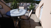 Apartments & Rooms Anita - Chambre Double avec Balcon - Chambres Hvar
