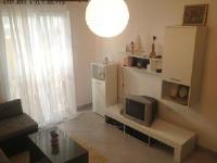 Peaceful Stjepana Radica Apartment - Apartman s 2 spavaće sobe - Apartmani Sibenik
