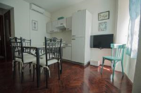 Apartment Centar Old Town - One-Bedroom Apartment - Sibenik
