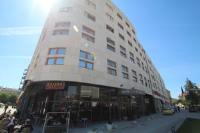 Apartments Lovretski Dvori - Double Room - apartments split