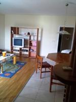 Apartment Ole Kaštel Stari - Apartment mit Balkon - Ferienwohnung Kastel Stari