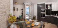 Mariva Luxury Apartment - Deluxe Apartment - Ferienwohnung Split