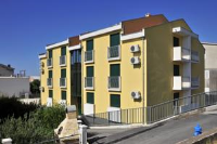 Marine Kaštela - Two-Bedroom Apartment - Apartments Kastel Kambelovac