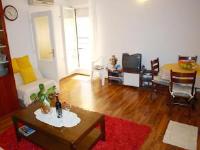 Minja Apartment - One-Bedroom Apartment with Balcony - apartments split