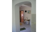 Apartment in Kastel-Kambelovac - Four-Bedroom Apartment - apartments in croatia
