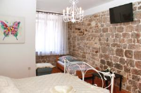 Apartment Antea - Apartman - Apartmani Sibenik