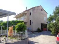 Apartments Govic - Appartement - Rez-de-chaussée - Appartements Zaboric
