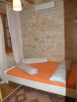 Apartment Jocor - Appartement 2 Chambres - appartements trogir