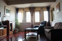 Apartment Nusa - Two-Bedroom Apartment - apartments split