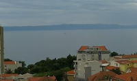 Apartment Ivan - Apartment with Sea View - apartments makarska near sea