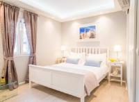 Serenity Split Apartments - Classic Studio - Split in Croatia