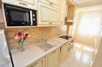 Apartment Pijato - Superior Apartment - Ferienwohnung Split