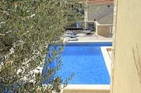Villa Ana - Apartman s 1 spavaćom sobom (2 odrasle osobe + 2 djece) - Apartmani Korcula
