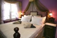 Hotel Pasike - Posebna ponuda - Dvokrevetna soba Superior s bračnim krevetom u uskršnjem paketu - Sobe Trogir