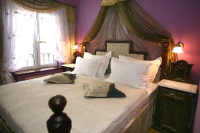 Hotel Pasike - Superior Double Room - Rooms Trogir