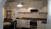Apartment Flora - Two-Bedroom Apartment - apartments split