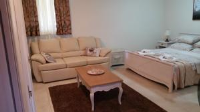 Apartments Maris Rustica - Studio - Appartements Seget Donji