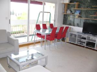 Apartment Split - Apartment mit 2 Schlafzimmern mit Balkon - Ferienwohnung Split