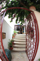 Bed and Breakfast Ivanka Mali Lošinj - Twin Room - Rooms Mali Losinj