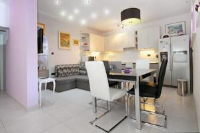 Apartment Gentle Rose - Deluxe Apartment - apartments split