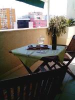 Apartment Split - Elefante - Appartement 2 Chambres - Appartements Split